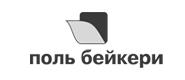 logo_pol_bakery