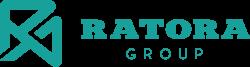 Ratora Group