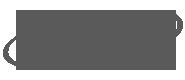 logo_roller_grill