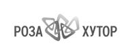 logo_roza_khutor