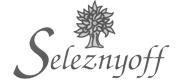 logo_seleznioff